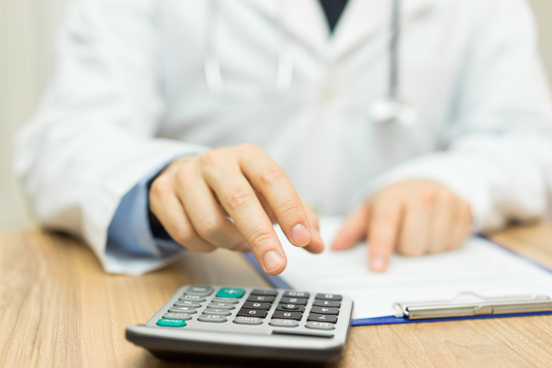 Physician Assistant (PA) Salaries in 2021