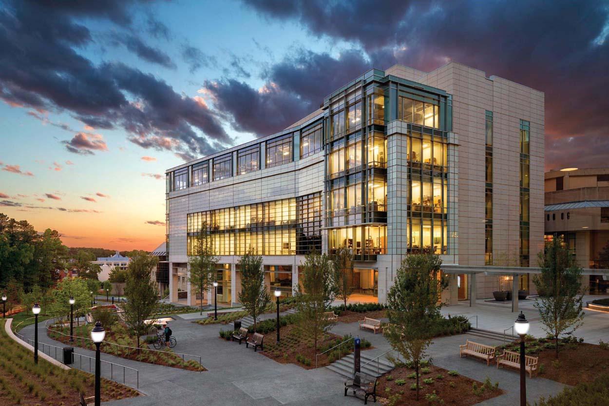 20 Best Medical Schools in US
